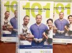 3 Pack: 101 Communication Skills for Veterinary Teams