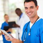Use Technicians as Physician Assistants and Multiply Your Revenue